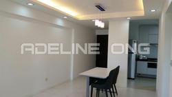 Blk 28A Dover Crescent (Queenstown), HDB 4 Rooms #105524042