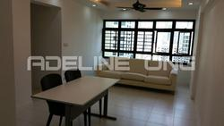 Blk 28A Dover Crescent (Queenstown), HDB 4 Rooms #105524052