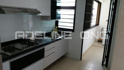 Blk 28A Dover Crescent (Queenstown), HDB 4 Rooms #105524092