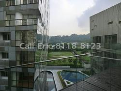 Reflections At Keppel Bay (D4), Condominium #105897692