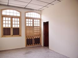 Conservation Shophouse @ JALAN BESAR photo thumbnail #10