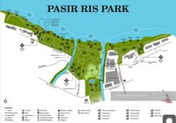 pasir-ris-drive-6 photo thumbnail #12