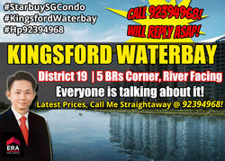 kingsford-waterbay photo thumbnail #5