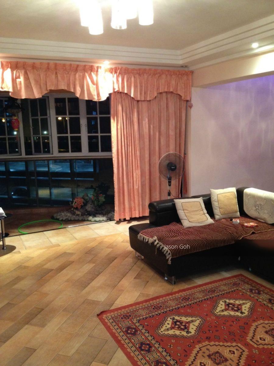 288A Bukit Batok Street 25
