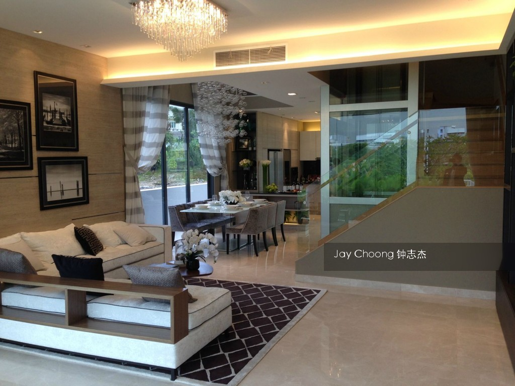 Belgravia Villas (D28), Semi-Detached #109831622