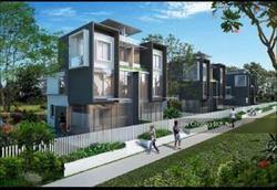 Belgravia Villas (D28), Semi-Detached #109831602
