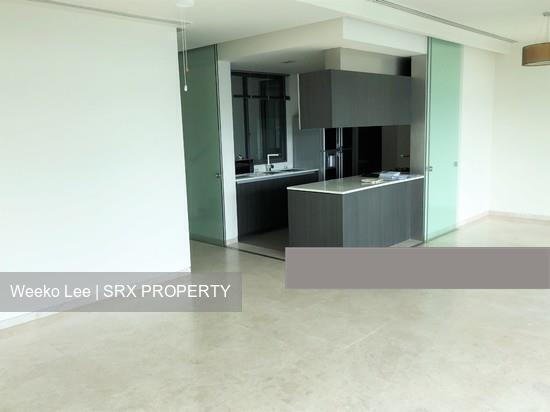 Duchess Residences (D10), Condominium #252507051