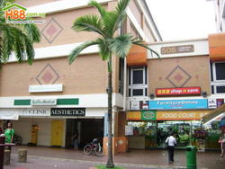 tampines-central-1 photo thumbnail #13
