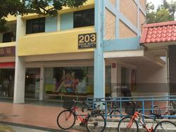 bedok-north-street-1 photo thumbnail #17