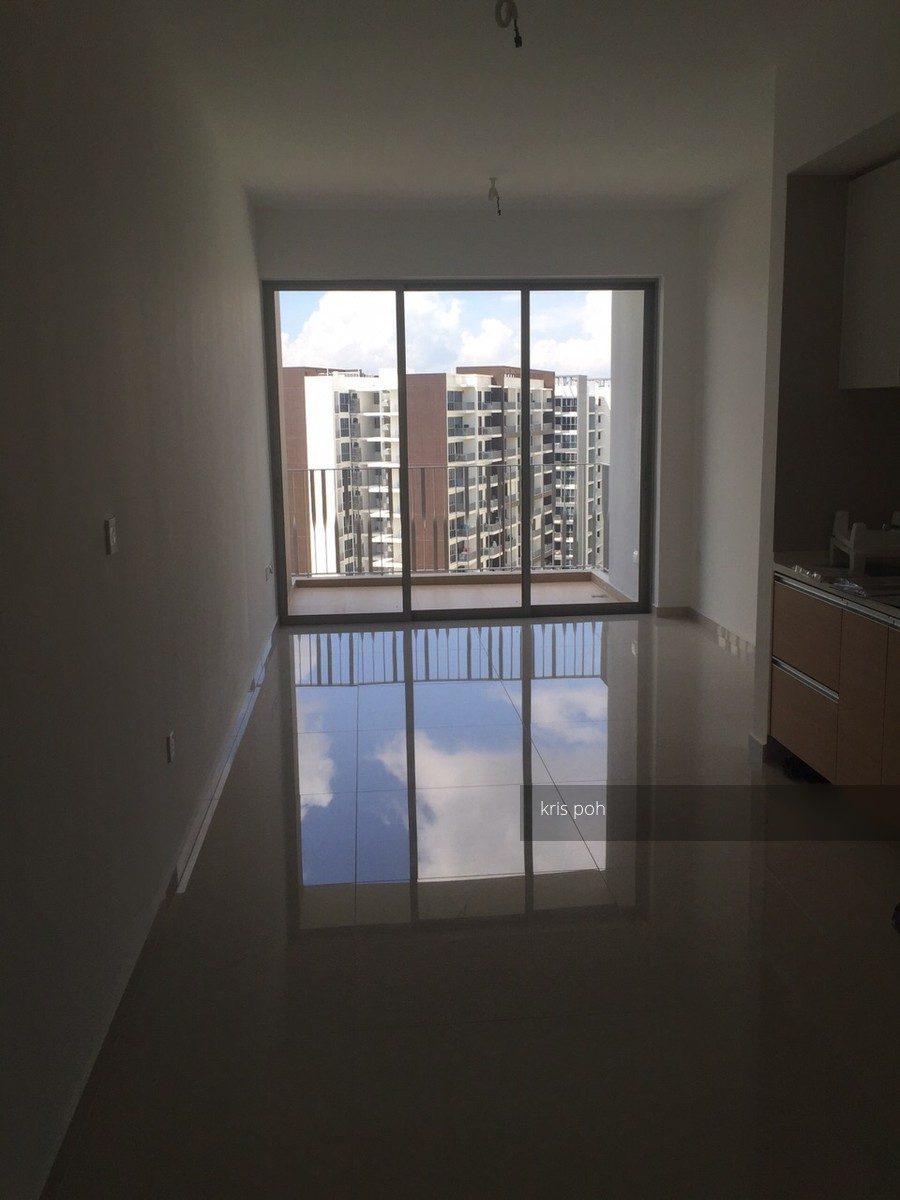 Sea Esta (D18), Condominium #111832342