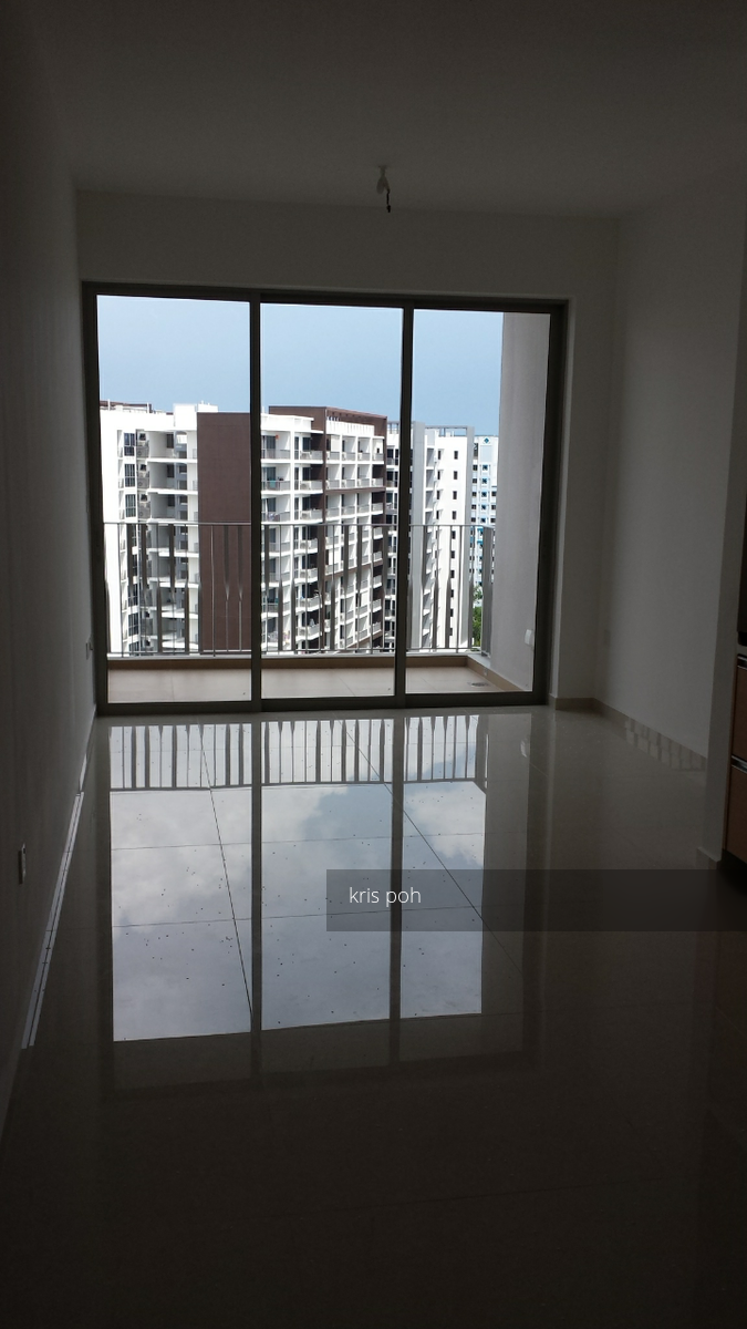 Sea Esta (D18), Condominium #111832412