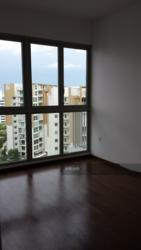 Sea Esta (D18), Condominium #111832352
