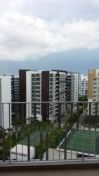 Sea Esta (D18), Condominium #111832392