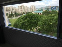 Blk 128 Bedok Reservoir Road (Bedok), HDB 5 Rooms #112631862