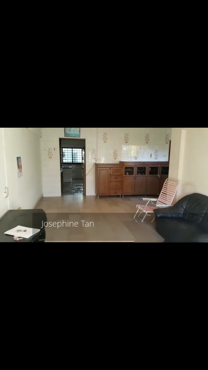 438 Jurong West Avenue 1