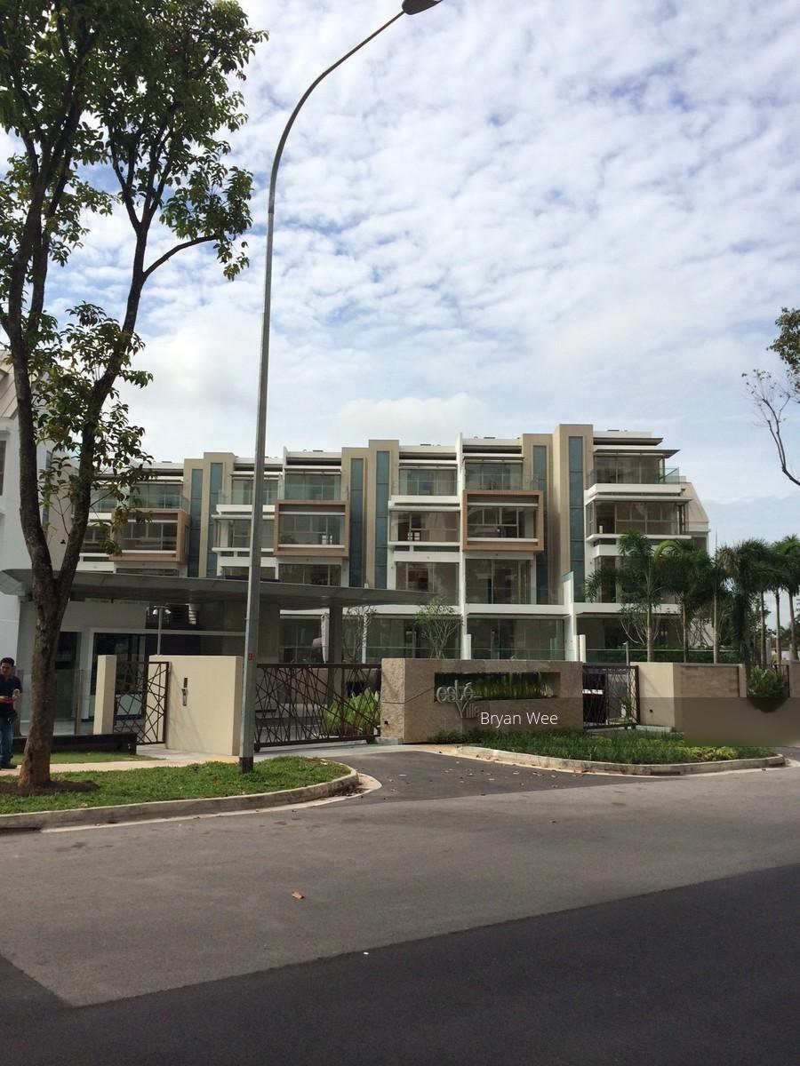 Este Villa