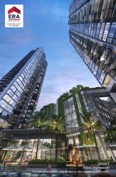 Gem Residences photo thumbnail #6