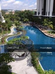 foresque-residences photo thumbnail #11