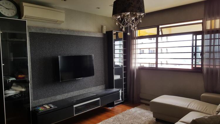 289 Bishan Street 24