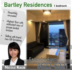 bartley-residences photo thumbnail #6