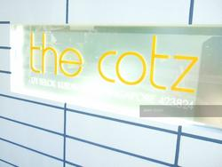 The Cotz photo thumbnail #9