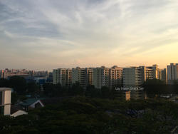 yishun-ring-road photo thumbnail #13