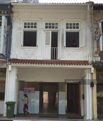 kampong-bahru photo thumbnail #1