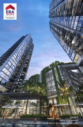 Gem Residences (D12), Condominium #117583012