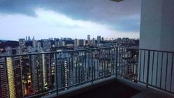 the-metropolitan-condominium photo thumbnail #12