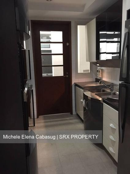 Scotts 28 (D9), Condominium #143758362