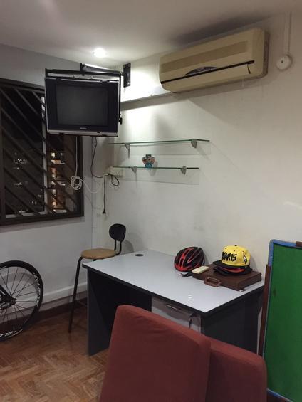 421 Hougang Avenue 10