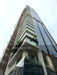 The Ritz-carlton Residences listing thumbnail photo