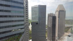 suntec-city photo thumbnail #1