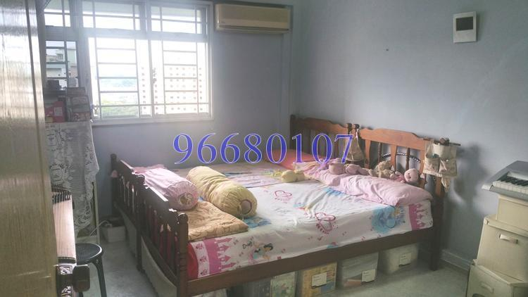 Blk 5 Bedok South Avenue 2 (Bedok), HDB 4 Rooms #122317022