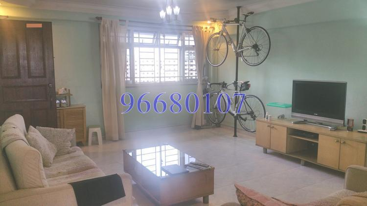 Blk 5 Bedok South Avenue 2 (Bedok), HDB 4 Rooms #122317462