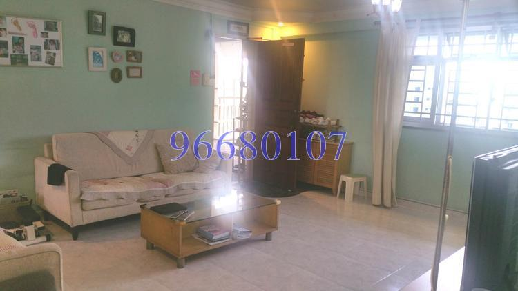 Blk 5 Bedok South Avenue 2 (Bedok), HDB 4 Rooms #122317542