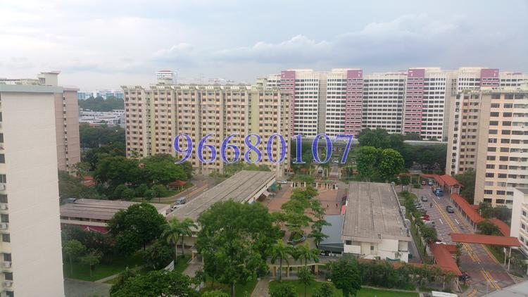 Blk 5 Bedok South Avenue 2 (Bedok), HDB 4 Rooms #122317612