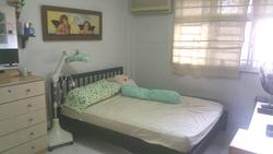 Blk 5 Bedok South Avenue 2 (Bedok), HDB 4 Rooms #122317032