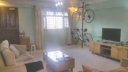 Blk 5 Bedok South Avenue 2 (Bedok), HDB 4 Rooms #122317522