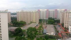 Blk 5 Bedok South Avenue 2 (Bedok), HDB 4 Rooms #122317562