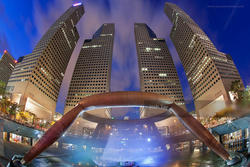 suntec-tower-two photo thumbnail #2