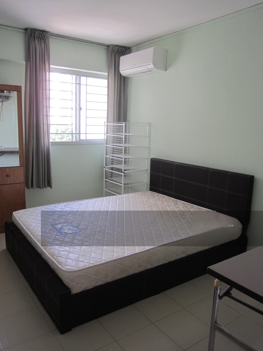 109 Serangoon North Avenue 1