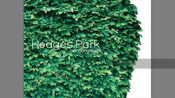 hedges-park-condominium photo thumbnail #4