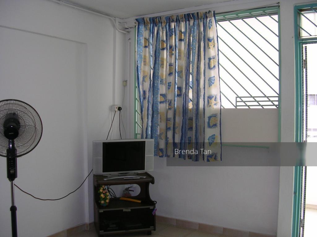 204 Serangoon Central