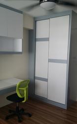 Choa Chu Kang Street 52 Choa Chu Kang Hdb 4 Rooms For Rent 72990872