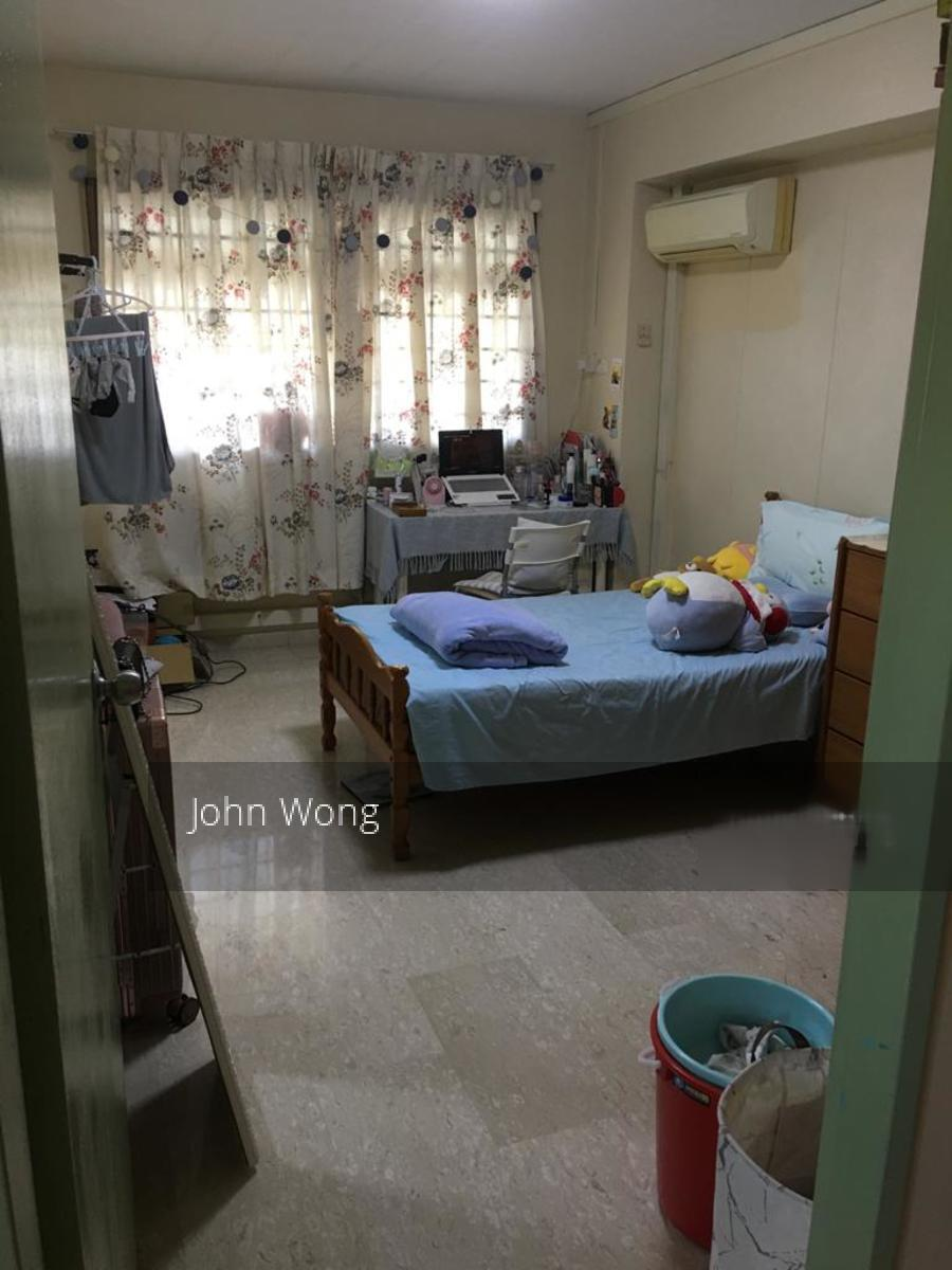 Tampines Avenue 9 listing thumbnail photo