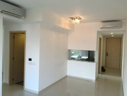nv-residences photo thumbnail #11