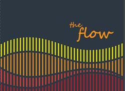 THE FLOW photo thumbnail #13