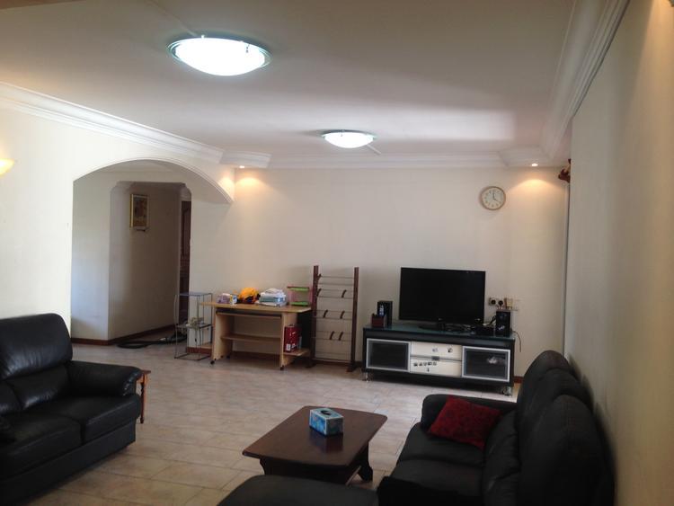 140 Bedok North Street 2