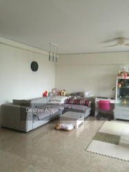 changi-rise-condominium photo thumbnail #13